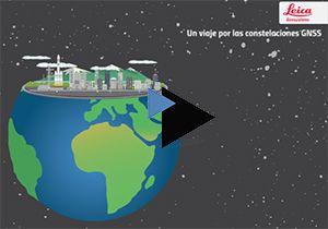 Evolución de las constelaciones GNSS: pasado, presente y futuro, por Leica.<br />http://www.itrazo.com/itinerario/i-representando-la-realidad/5-el-apoyo-de-la-geomática/item/490-i-i-0500-002000-01-04.html#Otros%20sistemas%20GNSS