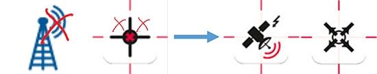 Si pierdes enlace RTK o no tienes Estaciones de Referencia cerca, Smart Link te permite trabajar con precisión. Te lo contamos en http://www.itrazo.com/itinerario/i-representando-la-realidad/5-el-apoyo-de-la-geomática/item/110-i-i-0500-003000-01.html