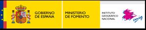 Becas del IGN para titulados que hayan finalizado sus estudios después del 31 de marzo de 2011.<br />http://www.boe.es/boe/dias/2015/02/18/pdfs/BOE-A-2015-1635.pdf