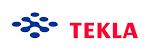 Se necesita docente de TEKLA STRUCTURES para impartir cursos en Madrid. Interesados contactar con la Fundación Laboral de la Construcción de Madrid en el teléfono 91 323 34 59. Preguntar por Ana Escobar.