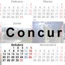 Descárgate el fondo de escritorio con el calendario de Octubre y participa en el 4º Concurso de la foto del mes.<br />http://www.itrazo.com/recursos/galería-de-imágenes/category/1-calendarios.html