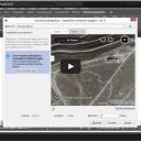 """Vídeo del mes """"Descarga ortofoto BING en AutoCAD"""". Ejemplo de nuestros contenidos, basados siempre en el """"cómo se hace"""".<br />http://www.itrazo.com/recursos/vídeo-del-mes.html"""