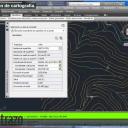 Cómo cargar la información en el AutoCAD CIVIL 3D para ver los datos como el cliente. Consúltalo en:<br />http://www.itrazo.com/itinerario/i-representando-la-realidad/1-qué-me-han-pedido/item/504-i-i-0100-003000-01-p.html