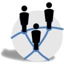 ¿Cómo puedes colaborar en la comunidad virtual de aprendizaje de itrazo?. Encuéntralo en http://www.itrazo.com/nosotros/colabora-con-nosotros.html