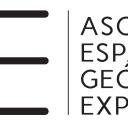 itrazo participa en la 1ª Conferencia Internacional del Geómetra Experto<br />http://www.geometra-experto.com/eventos/conferencia2014