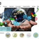 Mi negocio ya es #DESPUÉS. Vótame en http://www.minegociotambienesdespues.com/1102?direct_share=1 … y ayúdame a ser el protagonista de la de web y redes sociales de @INGDIRECTes