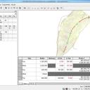Cómo definir la geometría de un eje en planta. Encuéntralo en:<br />http://www.itrazo.com/itinerario/proyectando/3-alargando-los-caminos.html