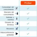 Del 29 de septiembre al 5 de octubre de 2014 prueba itrazo PRO sin coste.<br />http://www.itrazo.com/tienda/únete.html