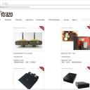 """Ya tenéis disponible en, """"Precios/Tienda"""", productos nuevos y de segunda mano a la venta. Encuéntralos en:<br />http://www.itrazo.com/tienda.html"""