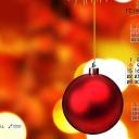 Descárgate el fondo de escritorio con el calendario de diciembre y participa en el 6º Concurso de la foto del mes.