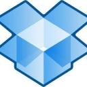 Dropbox, la información de forma colaborativa con: protección y trazabilidad de la información. Encuéntralo en:<br />http://www.itrazo.com/itinerario/i-representando-la-realidad/0-las-aplicaciones-y-sus-configuraciones.html
