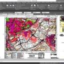 Cómo cambiar de Sistema de Coordenadas, la cartografía y el proyecto (CIVIL 3D y CLIP). Encuéntralo en: http://www.itrazo.com/itinerario/i-representando-la-realidad/3-situando-las-cosas-en-su-sitio/item/503-i-i-0300-009000-01-p.html