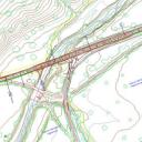 Según las aplicaciones, las diferentes alineaciones que conforman un eje se definirán y denominaran con diferentes nombres y filosofías, aunque finalmente se parezcan. Consulta cómo definir la geometría en planta de un trazo lineal en AutoCAD CIVIL 3D y en CLIP:<br />http://www.itrazo.com/itinerario/proyectando/3-alargando-los-caminos/item/543-i-ii-0300-003000-01-p.html