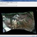 Genera elementos en tres dimensiones, aplica materiales o imágenes tridimensionales y exporta a Google Earth. Consúltalo en:<br />http://www.itrazo.com/itinerario/presentando/2-en-3d-se-ve-mejor/item/547-i-v-0200-002000-01-p.html