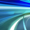 CivilWorks. SIG de obra. Los documentos en la obra ya tienen posición. Seguimiento, control y manteniendo de infraestructuras a partir del diseño de tus aplicaciones. Encuéntralo en:<br />http://www.itrazo.com/tienda/venta/aplicaciones-v.html