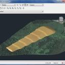 ¿Cómo diseñar explanaciones y taludes con AutoCAD CIVIL 3D y con CLIP? Encuéntralo en:<br />http://www.itrazo.com/itinerario/proyectando/2-haciendo-espacio-a-lo-nuevo/item/508-i-ii-0200-003000-01-p.html