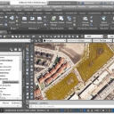 Cómo crear un MODELO DIGITAL. Encuéntralo en: http://www.itrazo.com/itinerario/i-representando-la-realidad/4-la-base-es-la-cartografía/item/501-i-i-0400-004000-01-p.html