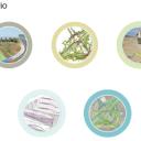 Ampliamos los contenidos. Cada día en itrazo trabajamos para ofrecerte más y tenerte actualizado. Encuéntralo en http://www.itrazo.com/itinerario.html