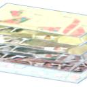 Cómo descargar información geográfica de los servidores web con CLIP, CIVIL, MDT o Global Mapper. Consúltalo en:<br />http://www.itrazo.com/itinerario/i-representando-la-realidad/2-en-la-red-hay-mucha-geografía/item/542-i-i-0200-002000-01-p.html
