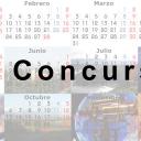 Descárgate el fondo de escritorio con el calendario de ENERO y participa en el 7º Concurso de la foto del mes.<br />http://www.itrazo.com/recursos/galería-de-imágenes/category/1-calendarios.html